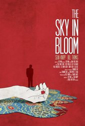 The Sky in Bloom