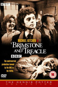 Brimstone and Treacle