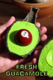 /movies/236760/fresh-guacamole