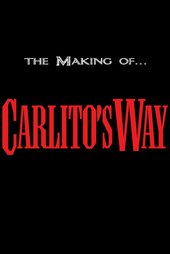 The Making of 'Carlito's Way'