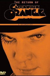 Still Tickin': The Return of A Clockwork Orange