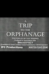 A Trip to the Orphanage