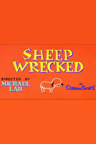Sheep Wrecked