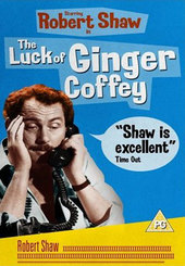 The Luck of Ginger Coffey