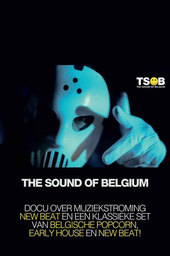 The Sound of Belgium