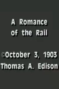 A Romance of the Rail