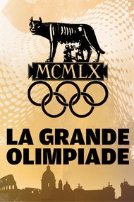 The Grand Olympics