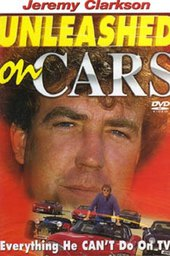 Clarkson: Unleashed on Cars