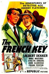 The French Key