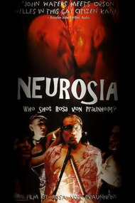 Neurosia: Fifty Years of Perversity