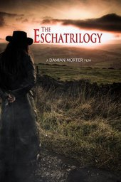 The Eschatrilogy: Book of the Dead