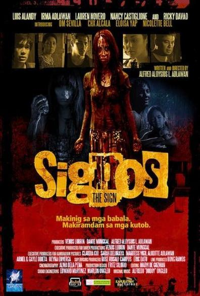 film review on signos Submit data corrections for la isla y los signos changes to written content like reviews and you may submit artist- and movie-related corrections to.