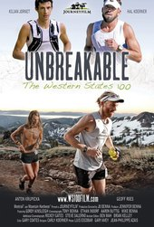 Unbreakable: The Western States 100