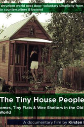 We The Tiny House People