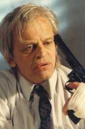 Please Kill Mr. Kinski