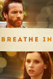 Breathe In