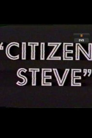 Citizen Steve