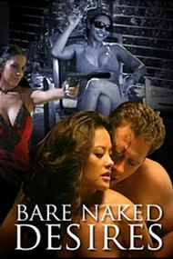 Bare Naked Desires
