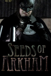 Seeds of Arkham