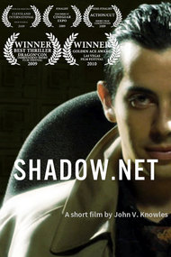 Shadow.net