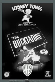The Ducktators