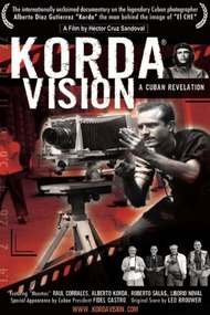 Kordavision: The man who shot Che Guevara