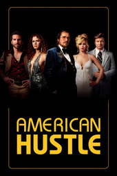 /movies/261802/american-hustle