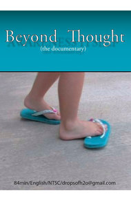 Beyond Thought (Awareness Itself)