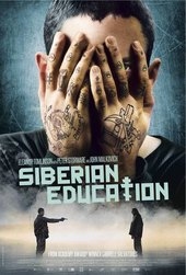 Siberian Education