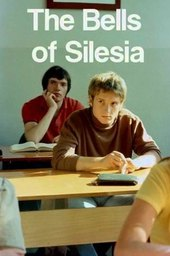 The Bells of Silesia