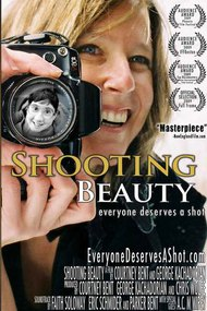 Shooting Beauty