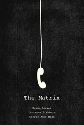 Return to Source: The Philosophy of The Matrix