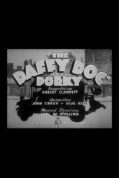 The Daffy Doc