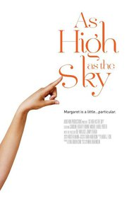 As High as the Sky