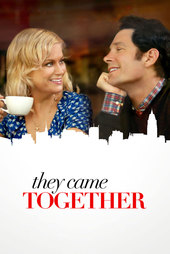 /movies/273340/they-came-together