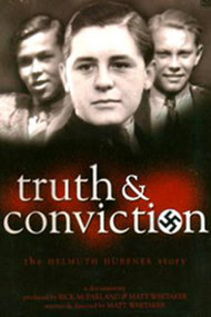 Truth & Conviction: The Helmuth Hübener story