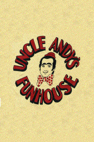 Andy's Funhouse