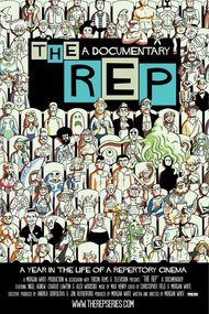 The Rep - A Documentary