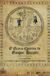 The Fifth Gospel of Kaspar Hauser