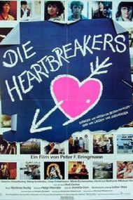 The Heartbreakers
