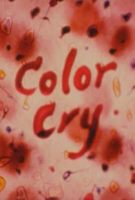 Color Cry