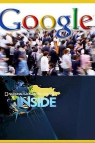 National Geographic - Inside Google