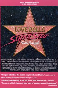 Lovedolls Superstar