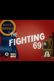 The Fighting 69½th