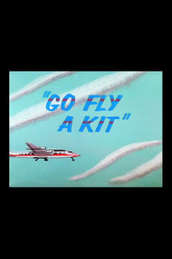Go Fly a Kit