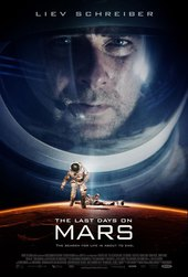/movies/284372/the-last-days-on-mars