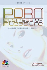 Porn: Business of Pleasure