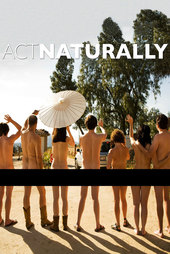Act Naturally