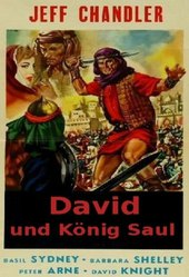 A Story of David