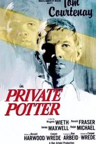 Private Potter
